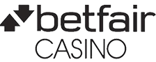 Betfair  Online Casino Promo Code