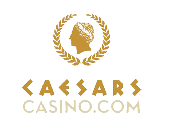 New Jersey Online Casinos Review- Use Promo Codes and Start Playing with Free Money 3