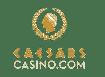 caesars 3