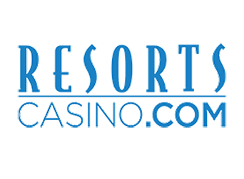 New Jersey Online Casinos Review- Use Promo Codes and Start Playing with Free Money 10