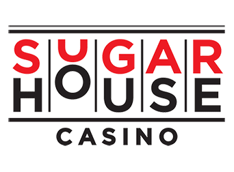 sugarhouse 3