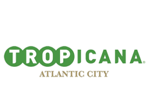 Tropicana Online Casino Promo Code Means FREE $20 and $100 CASHBACK 1