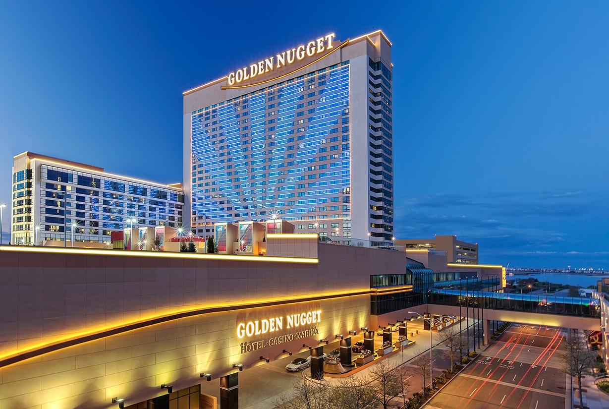 Top Casinos 5