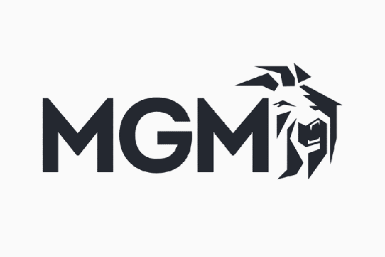 Logo-playmgm-NJ-Online-Casino-1