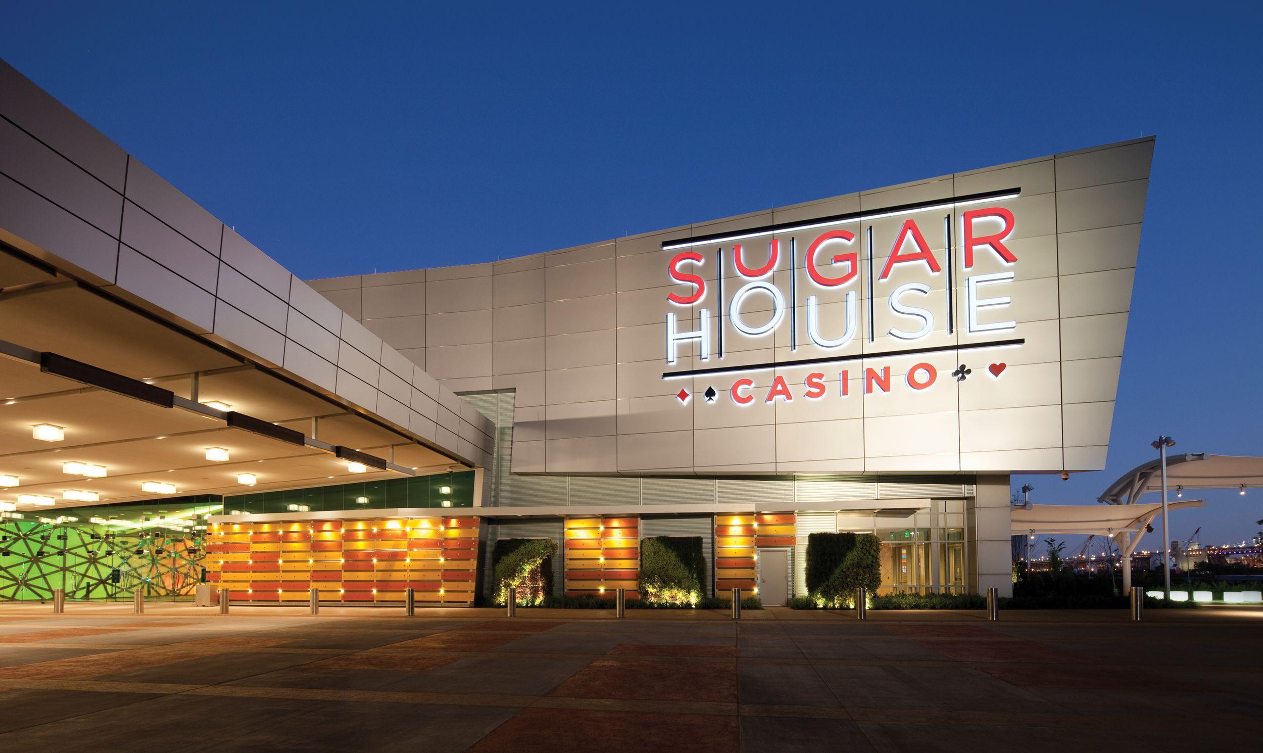 Top Casinos 6