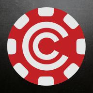 Casino Coupon Real Cash Bonus codes